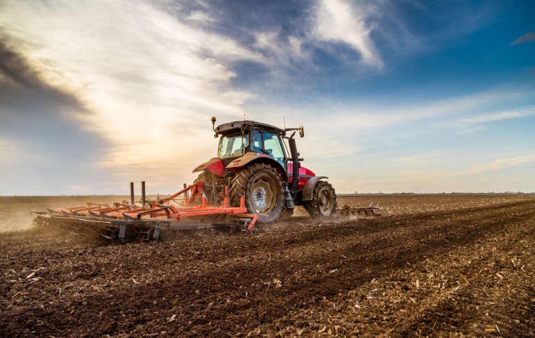 ex lege wypadki w rolnictwie