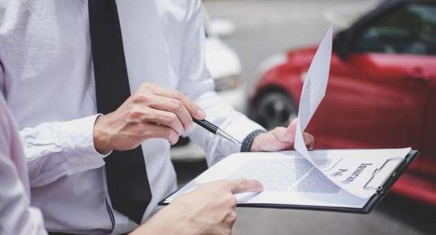 jak uzyskac zalatwic odszkodowanie po wypadku w pracy komunikacyjnym z oc sprawcy pomoc w uzyskaniu odszkodowania szkody komunikacyjne doradztwo