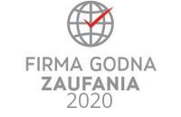 logo regular 2020